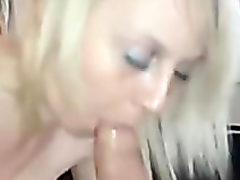 She was cute together with say no to breast were amazing. She adorable my cock together with I adorable fucking her.